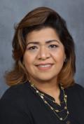 Photo of Reina Pineda