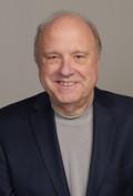 Photo of John Olson