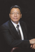Photo of Hsiao-Hui Shen