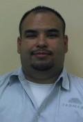 Photo of Daniel Medina