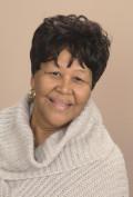Photo of Phyllis Thompson