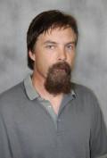 Photo of Timothy Calhoun