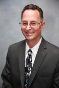 Photo of Scott Epstein