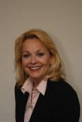 Photo of Barbara Carlini