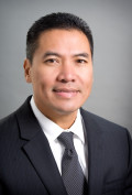 Photo of Jose Manabat