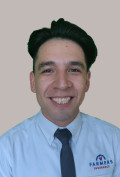 Photo of Jorge Aguirre Baez