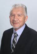 Photo of Jose Mariscal