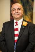 Photo of Abraham Khalil