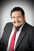 Photo of Juan Silva