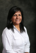 Photo of Maricela Herrera