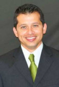 Photo of Enrique Diaz