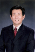Photo of William Ping