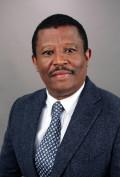 Photo of Mesfin Aredo