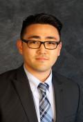 Photo of Charles Ko