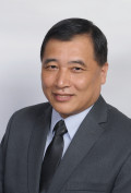 Photo of Jack Jia