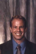 Photo of Kenneth Westfield