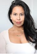 Photo of Kristina Cardone