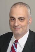 Photo of Gregorios Kombogiannis