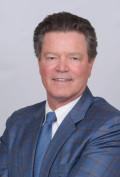 Photo of John Stromp