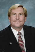 Photo of John Corderman