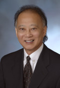 Photo of Robert Chan