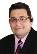Photo of Oscar Centeno