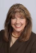 Photo of Michele Robbins
