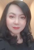 Photo of Julia Duong