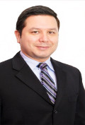 Photo of Mario Guzman