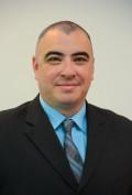 Photo of Eduardo Montano