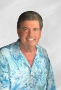 Photo of E Bob White II