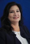 Photo of Debbie Gonzales