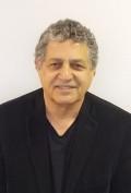 Photo of Amnon Adrabi
