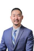 Photo of Dan Kitajima