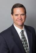 Photo of Richard Seymour