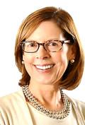 Photo of Valerie Howard