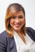 Photo of Rebeca Rodriguez