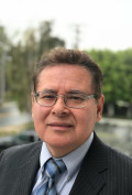 Photo of Humberto Garcia