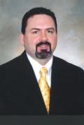 Photo of Shawn Harmon