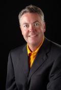 Photo of John Galligan