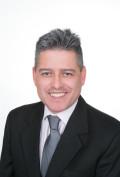 Photo of Felipe Salazar