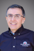 Photo of Juan Ardila