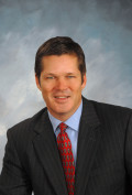 Photo of John Altenbern