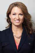 Photo of Jennifer Hogue