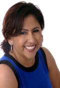 Photo of Jenny Correa