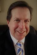 Photo of Mark Gibbs