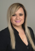 Photo of Leticia Duenas