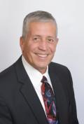 Photo of James Lucero