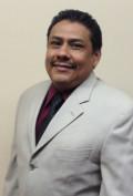 Photo of Elio Penaloza