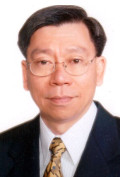Photo of Norman Quan